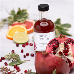 Picture of POMEGRANATE VINAIGRETTE